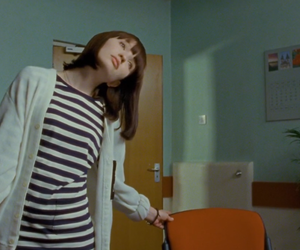 emily browning and god help the girl image
