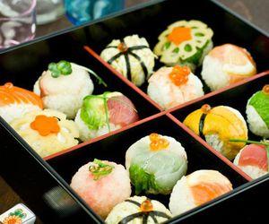 japanese dinner image