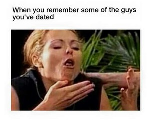funny, date, and girls image