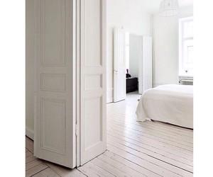interior design, minimalism, and Scandinavian image