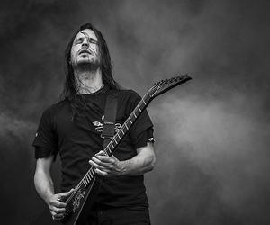 gojira, metal, and music image