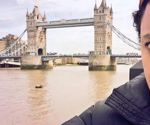 Londres and kevadams image