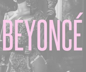 my life, partition, and queen bey image