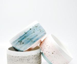 bowls and Ceramic image