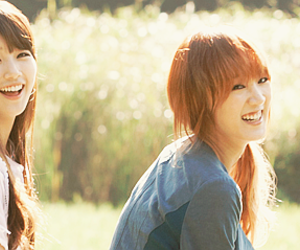 kpop, miss a, and korean image