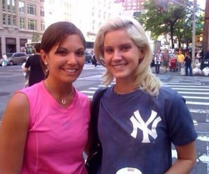 lizzy grant and lana del rey image