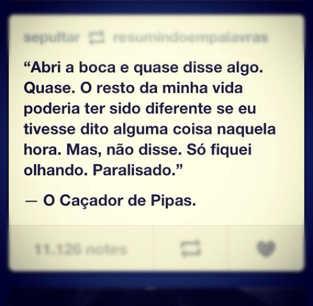 75 Images About Frasespensamentos On We Heart It See More