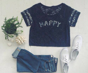 outfit, clothes, and aeropostale image