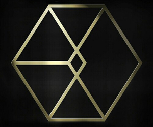 chinese, exo, and sm entertainment image