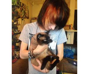 adorable, johnnie guilbert, and aw image