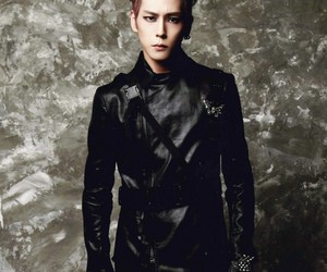 Bap Himchan One Shot | www.pixshark.com - Images Galleries ...