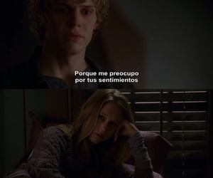 feelings, quotes, and tate image