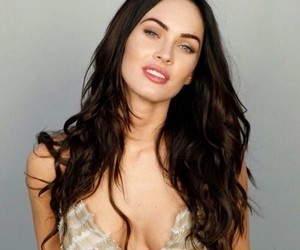 megan fox, gorgeous, and Hot image