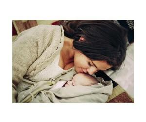 bebe, movie, and ternura image