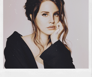 lana del rey, beautiful, and lana image
