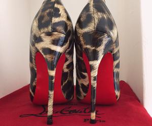 amazing, heels, and Hot image