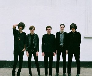the horrors image