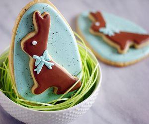 cake, Cookies, and chocolate image
