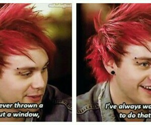 5sos and michael clifford image
