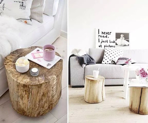diy, idea, and table image