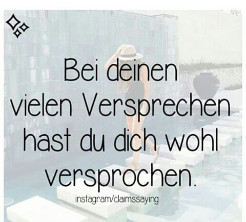 Image About Words In Quotes Deutsch By Vvanessav