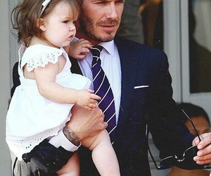 handsome, david, and davidbeckham image