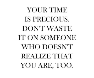 quote, fashion, and girls image
