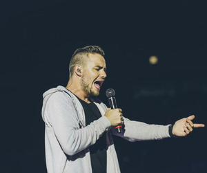 south africa, one direction, and liam payne image