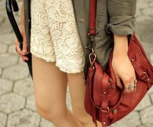 fashion, tumblr, and lizzymayhew image
