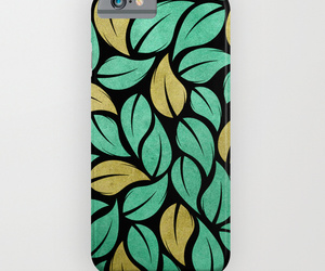 apple, case, and cover image