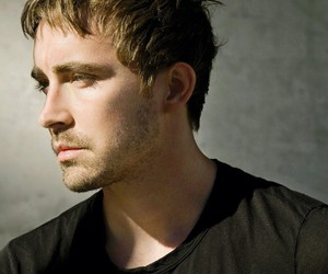 handsome, lee pace, and male image