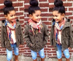 fashion, kids, and adorable image