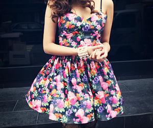 fashion and fashion<3 image