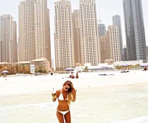 Dubai and saha nuhanovic image