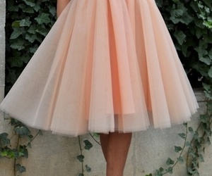 amazing, Dream, and dress image