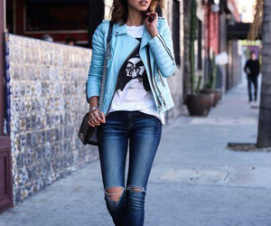 look, street, and style image