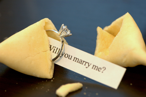 ring, marry, and marry me imageの画像