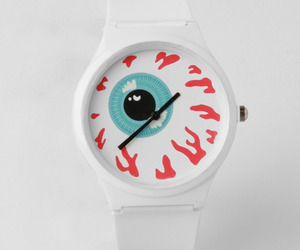 photography and watch image