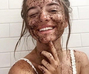 bath, body, and dirt image