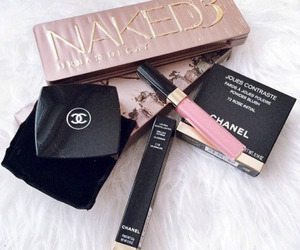 chanel, fashionista, and classy image