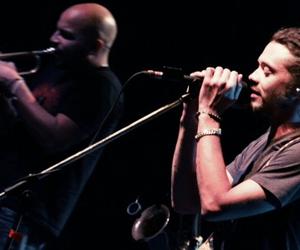 jacob, music, and reggae image