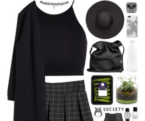 clothes, fashion, and frances cobain image