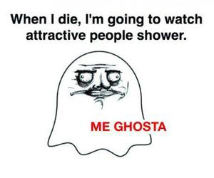 funny, me gusta, and rage faces image