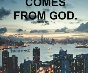 god, help, and jesus image