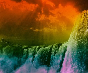 colorful, indie, and neil krug image