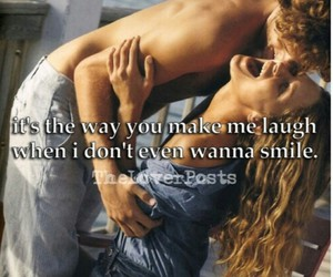 couples, quotes, and cute image