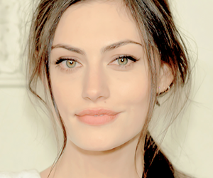 beautiful, phoebe tonkin, and hybrid image