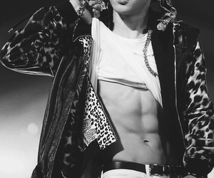 sexy, bts, and jimin image