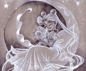 sailor moon, usagi tsukino, and sailormoon image