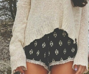 accessoires, fashion, and hipster image